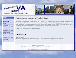 NorthernVAToday.com